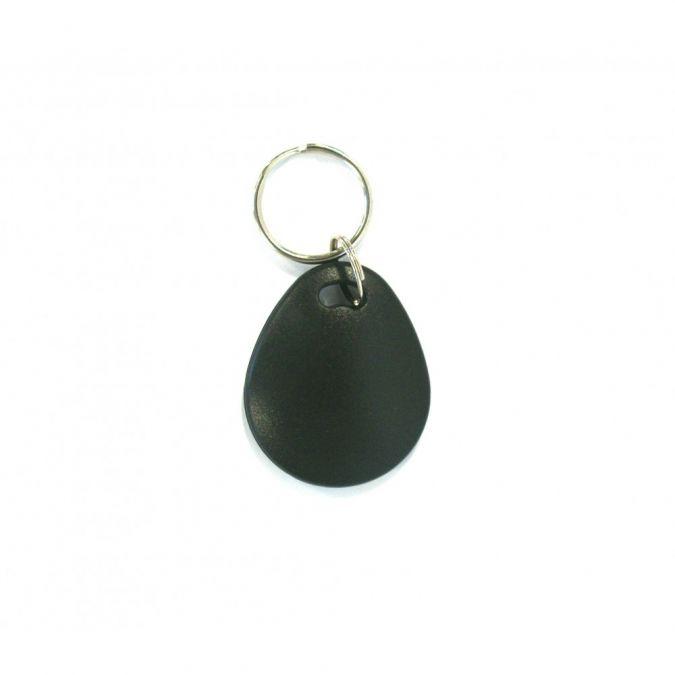 MIFARE Ultralight® EV1 13 56Mhz RFID Pear Key Fob