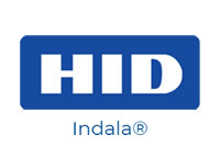 HID Indala