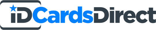 ID Cards Direct Ltd